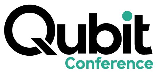qubit conference