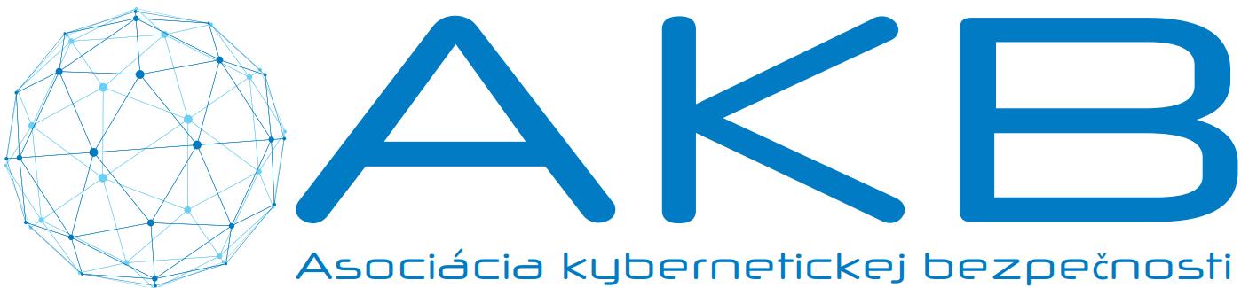 Asociacia Kybernetickej Bezpecnosti
